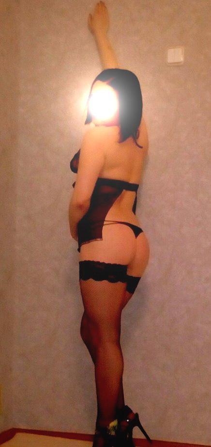 Проститутки на огромных каблуках сообщение